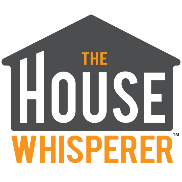 The House Whisperer