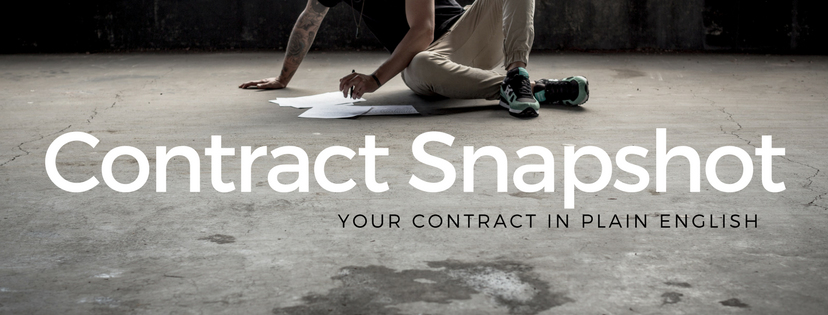 Contract Snapshot..png