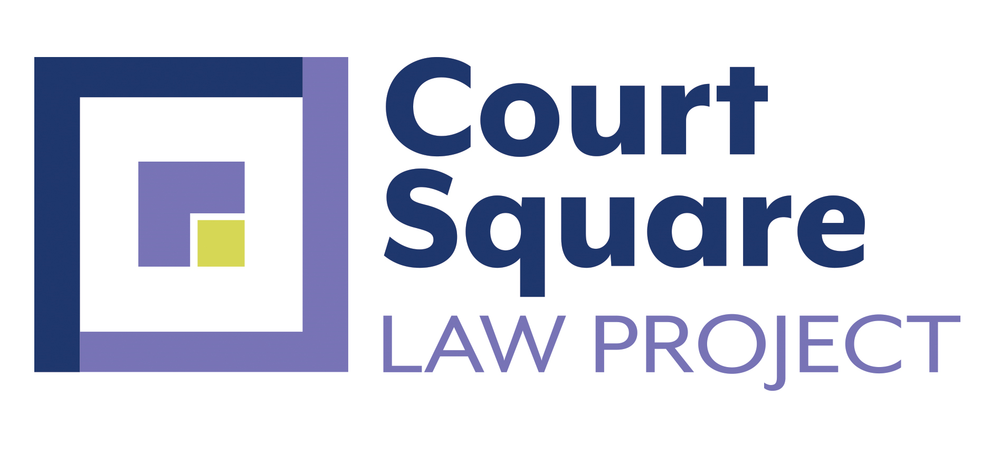Court Square Law Project