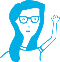 RESIZED_Lawgood_SinglePortrait_vector.png