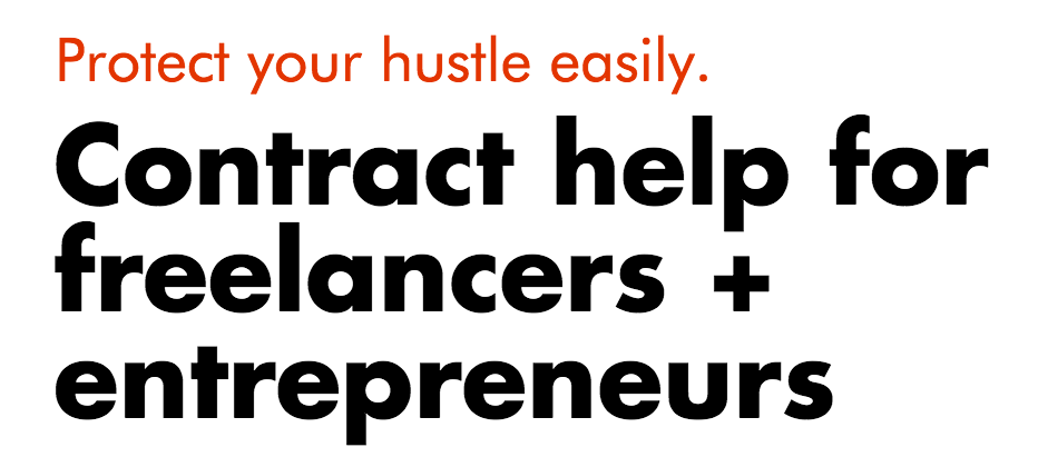 Contract Help for Freelancers and Entrepreneurs.png
