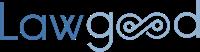 grey&white logo.png