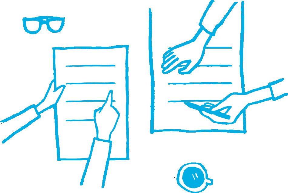 Contract Snapshot Help