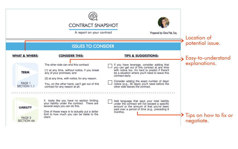 COMPRESSED Contract Snapshot Sample.png