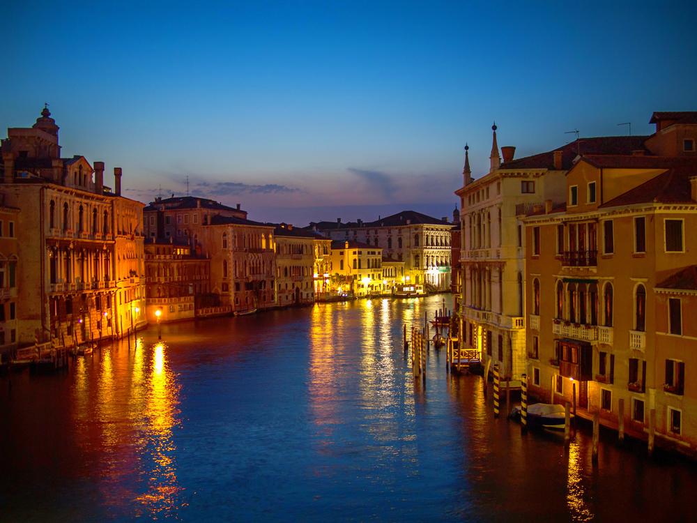 AZA_SHX_Venice-2.jpg