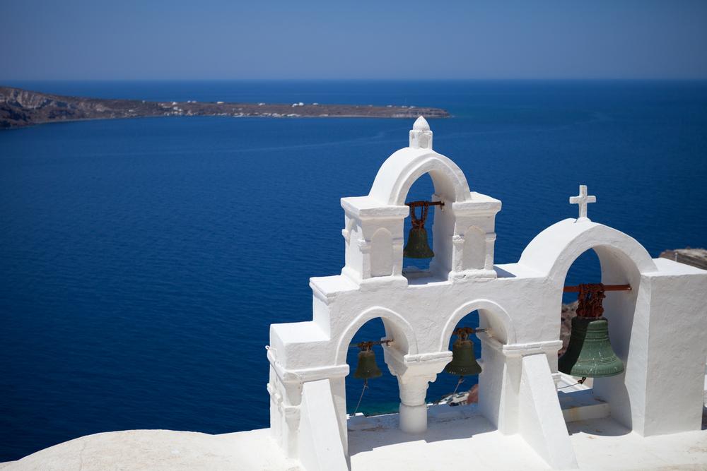 AZA_Santorini_Oia_196.jpg