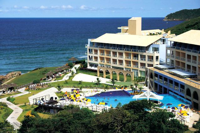 resorts-in-brazil-do-beach-list.jpg