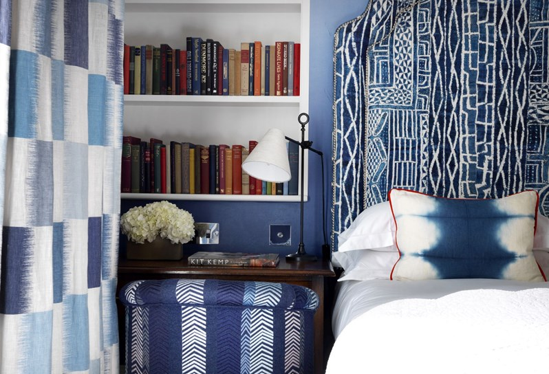no16-luxury-blue-2.jpg