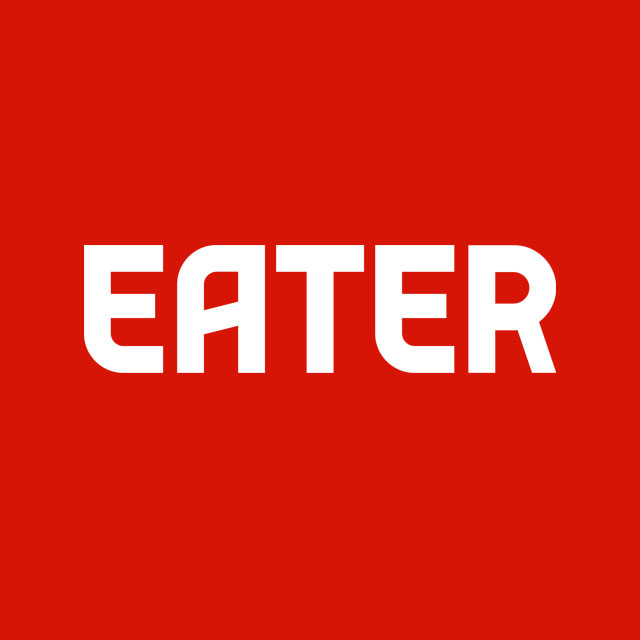 eater-press-cabana.jpg