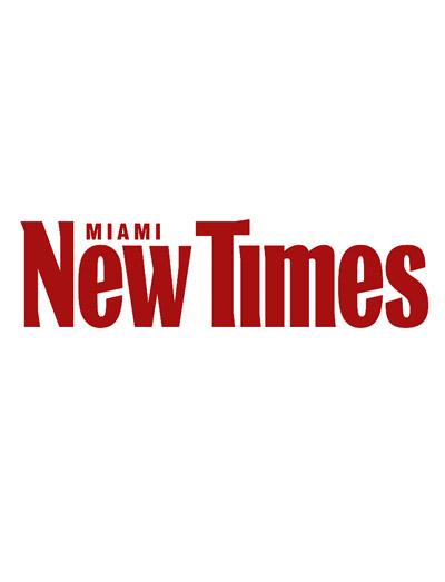 Miami-New-Times.jpg