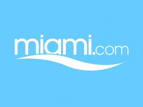 MiamiCom.jpg