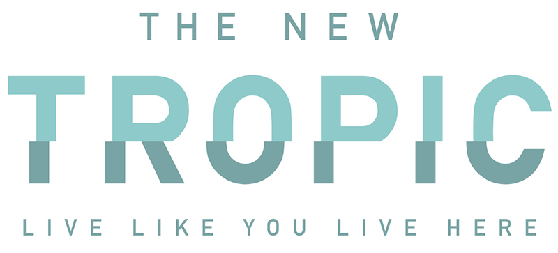THENEWTROPIC_LOGO_large_cropped.jpg