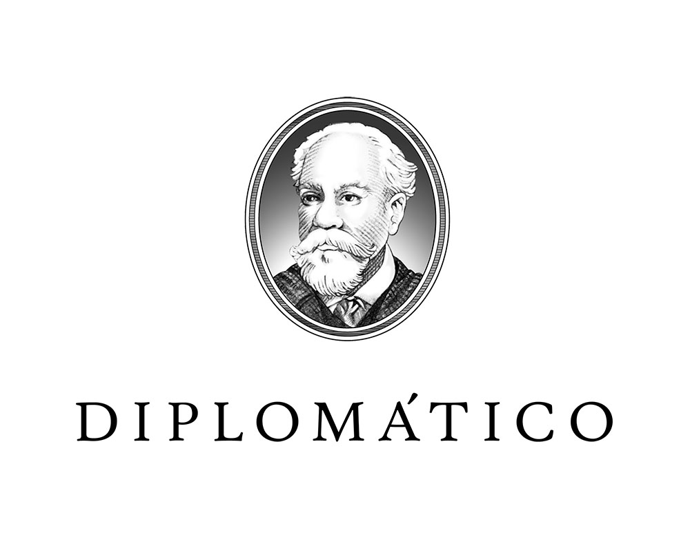 Logo + head white background.jpg