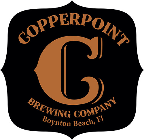 Copperpoint Logo 500.jpg