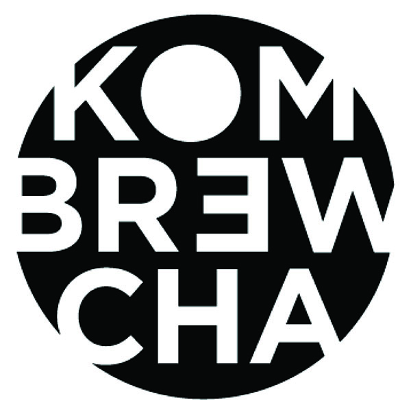 Kombrewcha_logo.jpg