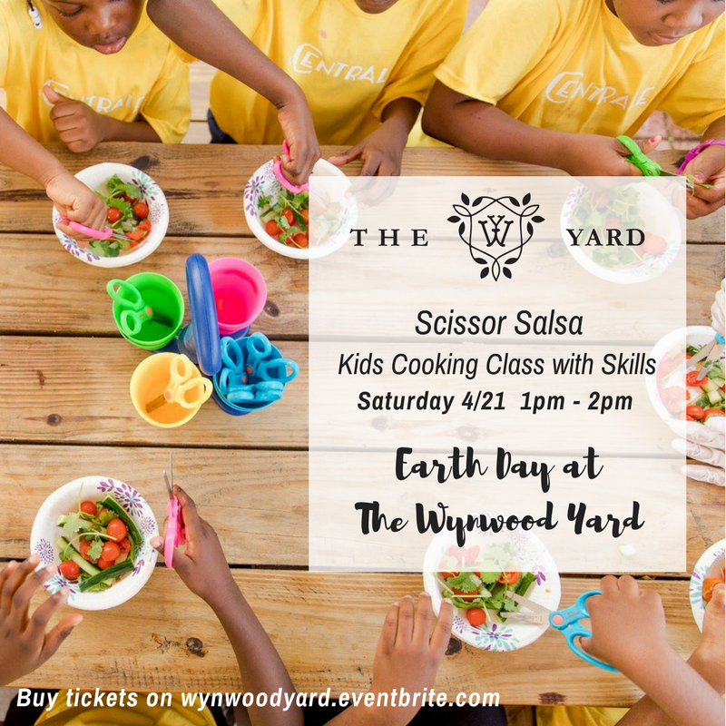 Kids Cooking Class with Skills_flyer .png