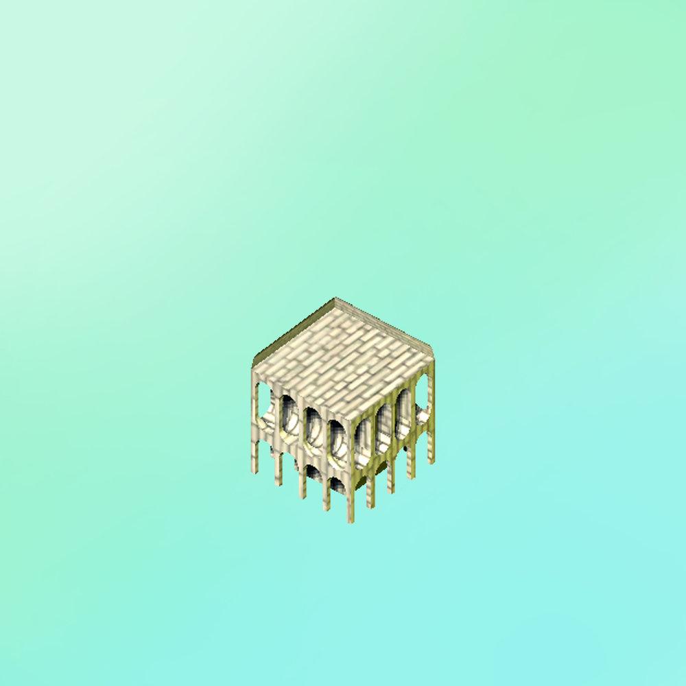 block2.jpg