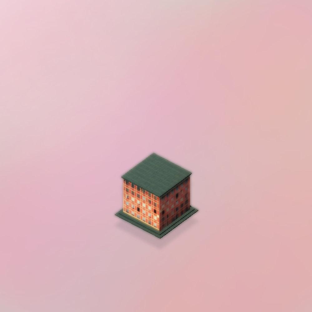 block8.jpg