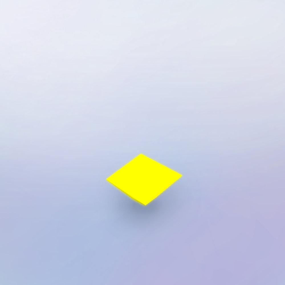 block10.jpg