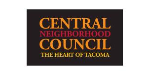 central logo.jpg