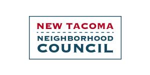 new tacoma.jpg