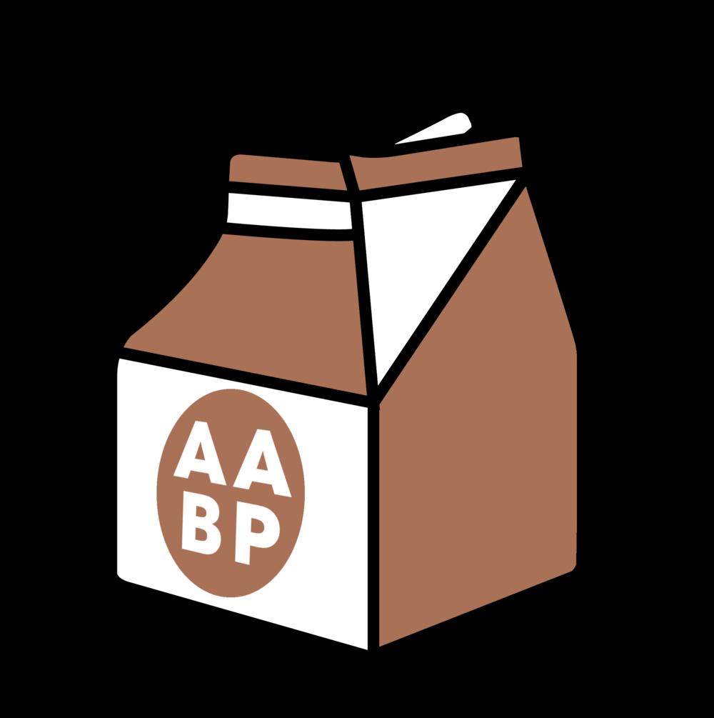 chocolate milk the documentary series rh chocolatemilkdoc com chocolate milkshake clipart Milk Carton Clip Art