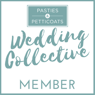 Pasties-and-Petticoats-Wedding-Collective-Members-Badge.png