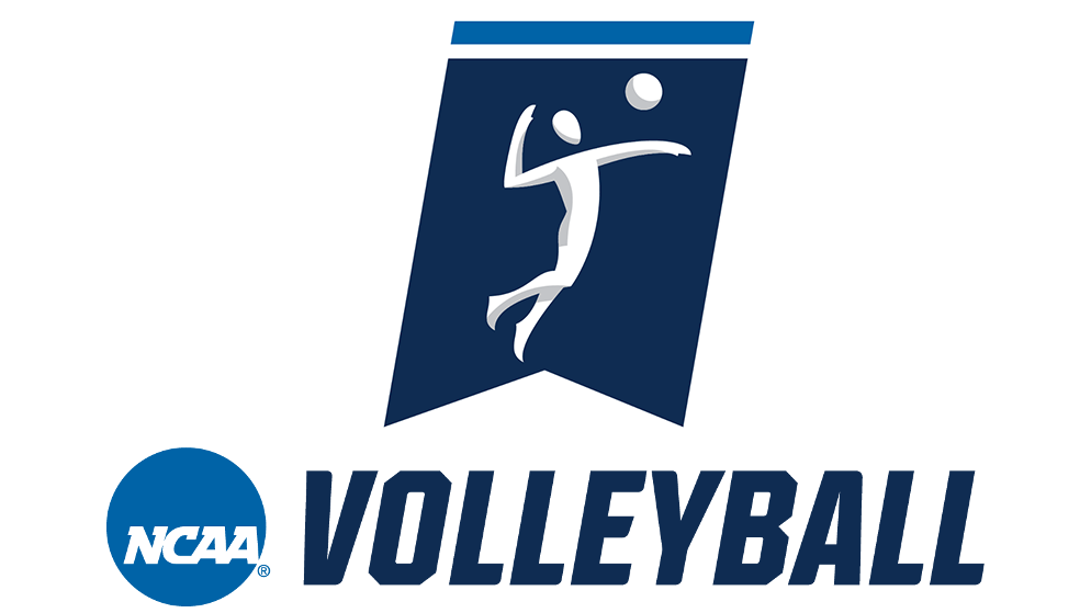 ncaa volleyball.png