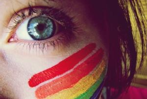eyerainbow.jpg