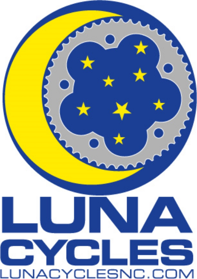 Luna Cycles