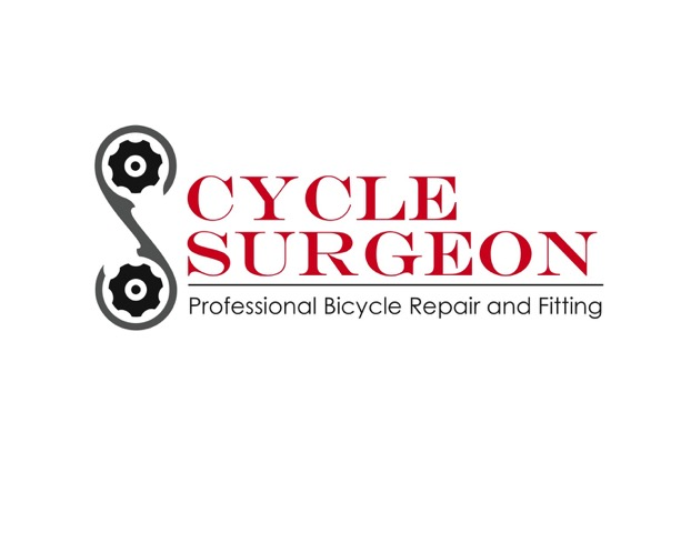 Cycle Surgeon Logo2.jpeg