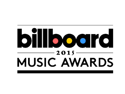 billboardlogo[color].png