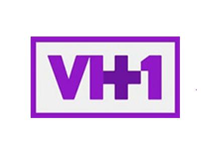 VH1logo[color].png