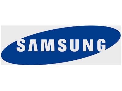 samsunglogo[color].png