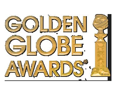 goldengolbeslogo[color].png