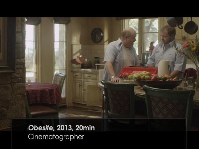 Obesite_website.jpg