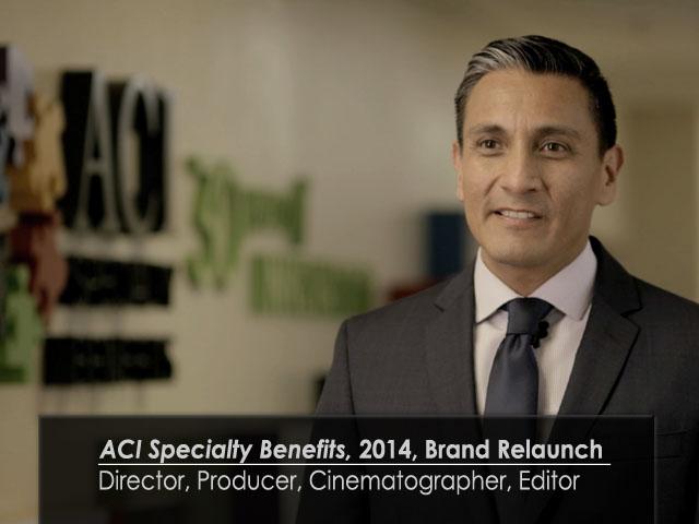 ACI_website.jpg