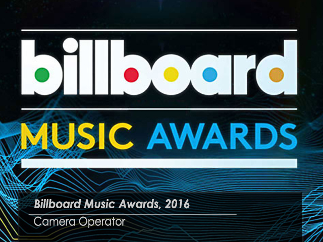 BillboardAwards_website.jpg