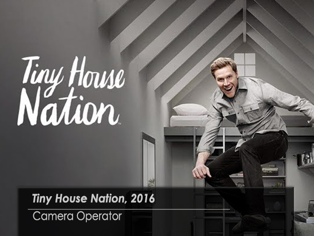 TinyHouseNation_website.jpg