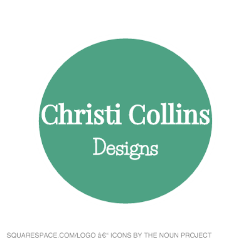 Christi Collins Designs
