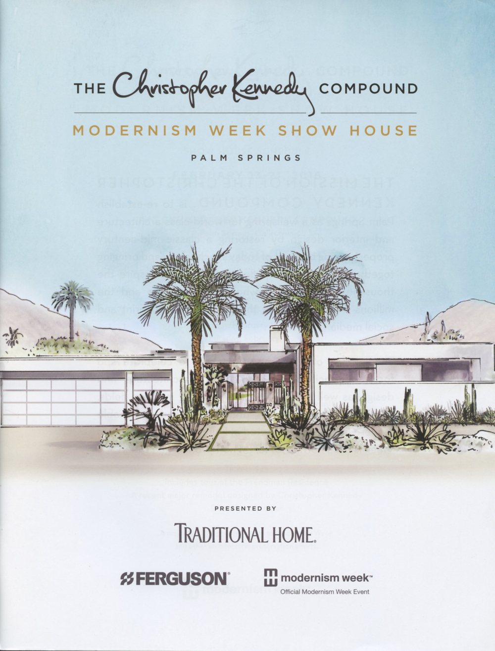 cropped_feb2016_tradhome_cover1.jpg