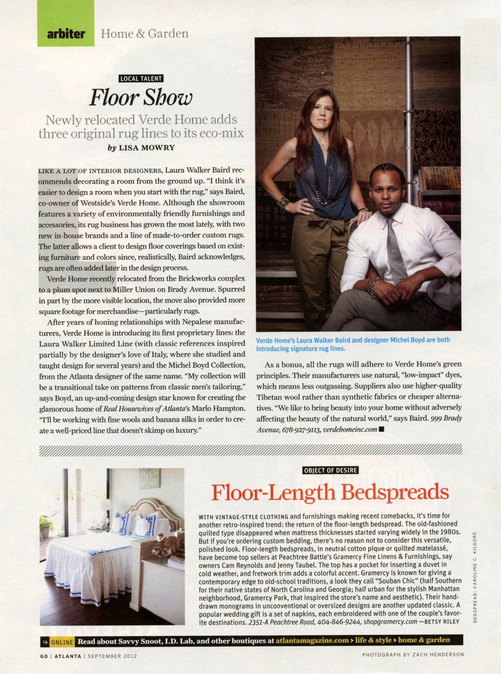 cropped_sept2012_atlantamag_pg1.jpg