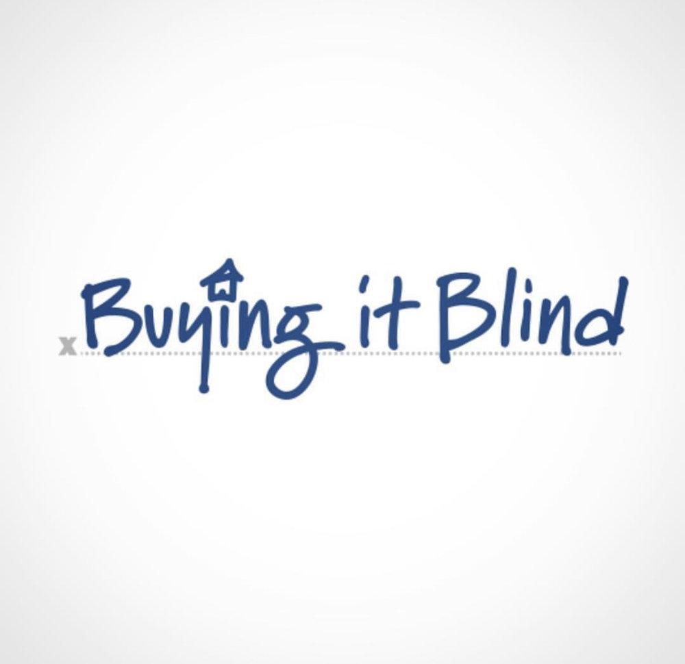Buying It Blind logo.jpg
