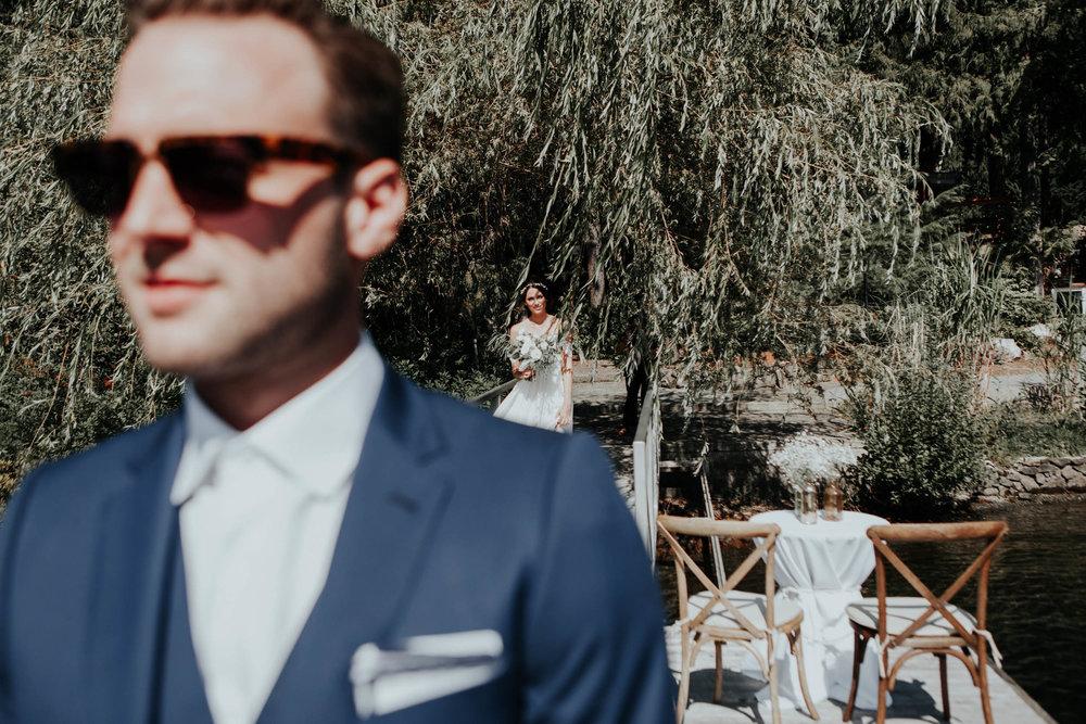 The McLachlans - Shawnigan Lake Wedding - Rick and Steph-1.jpg