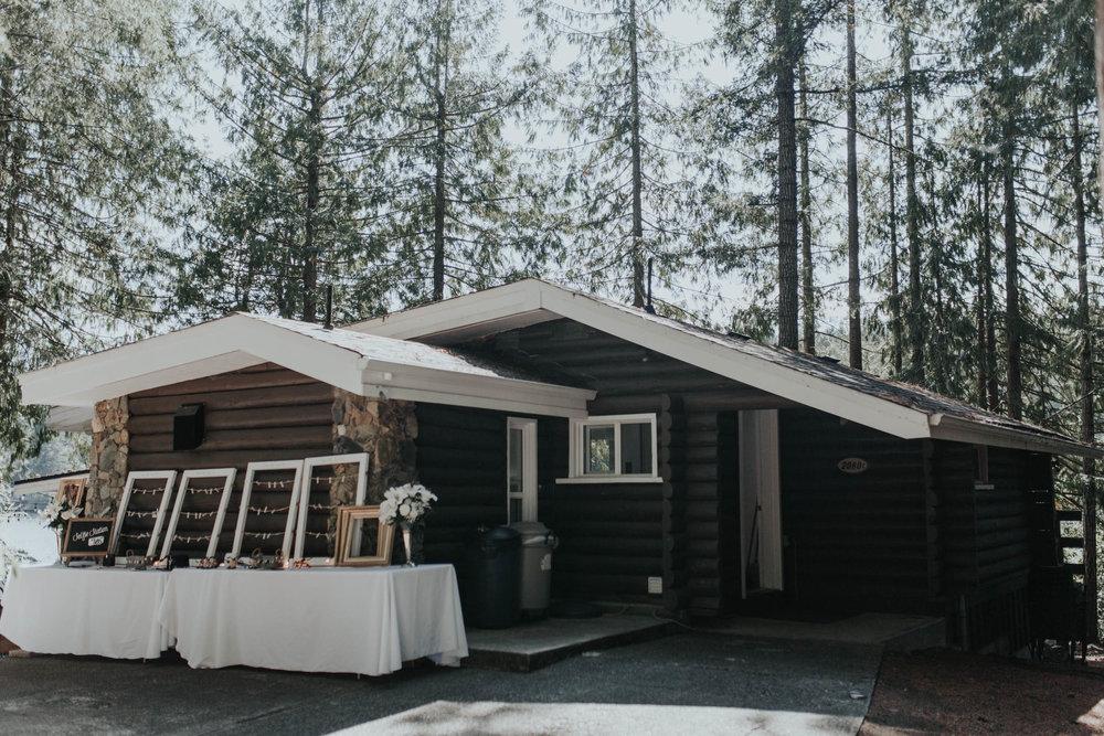 The McLachlans - Shawnigan Lake Wedding - Rick and Steph-2.jpg