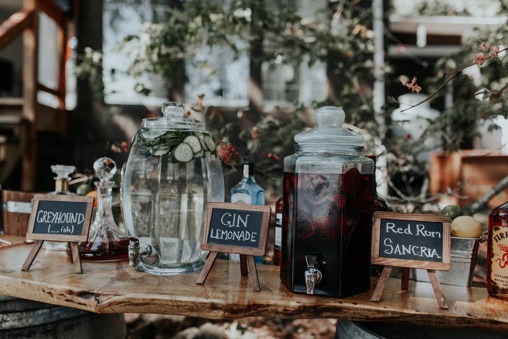 The McLachlans - Shawnigan Lake Wedding - Rick and Steph-5.jpg