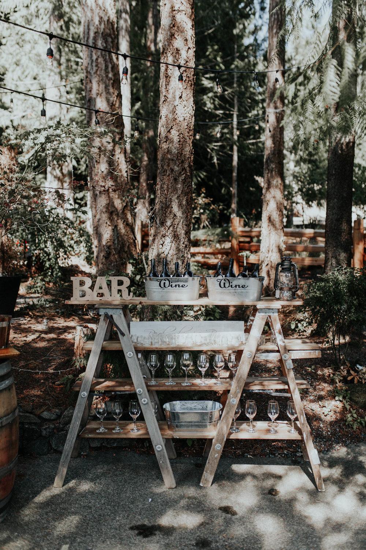 The McLachlans - Shawnigan Lake Wedding - Rick and Steph-6.jpg