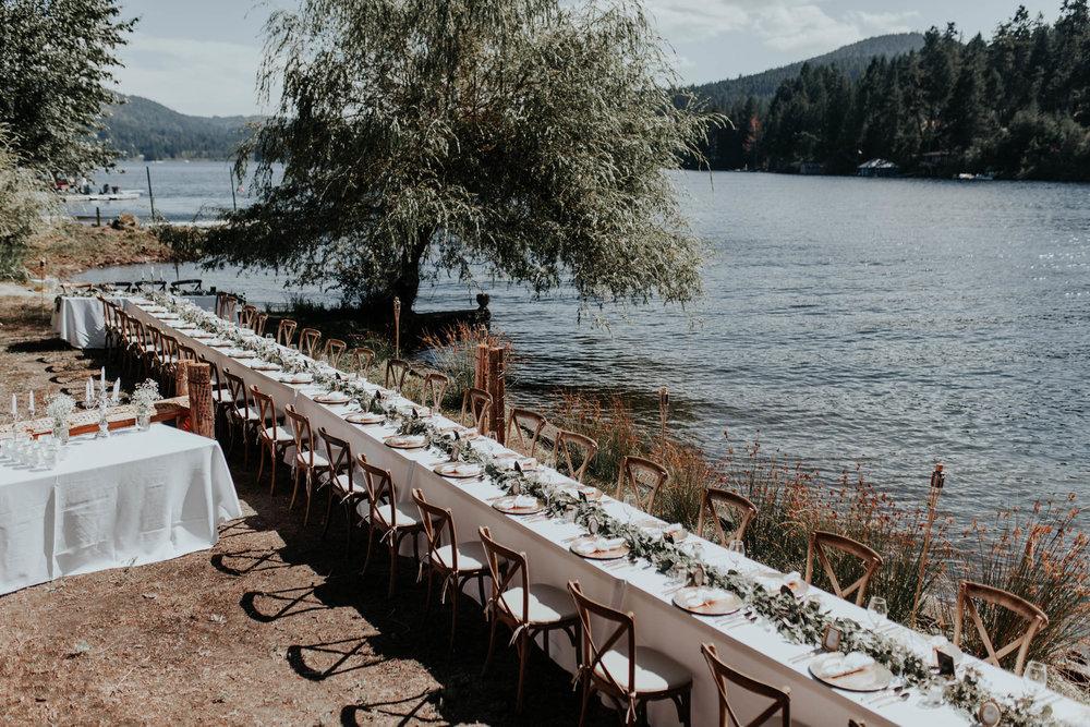 The McLachlans - Shawnigan Lake Wedding - Rick and Steph-12.jpg