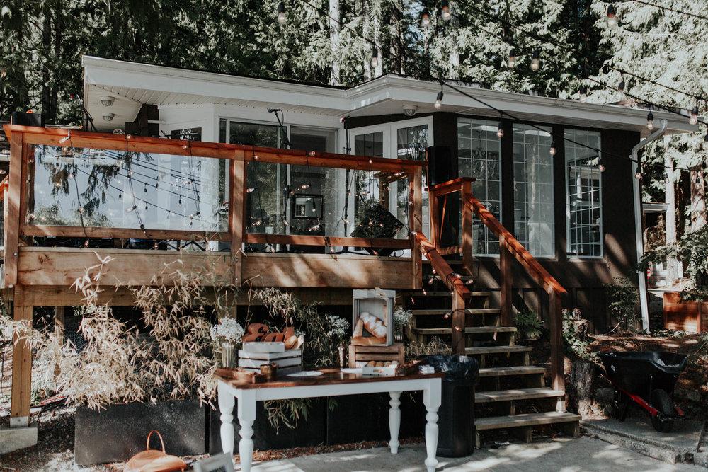 The McLachlans - Shawnigan Lake Wedding - Rick and Steph-13.jpg