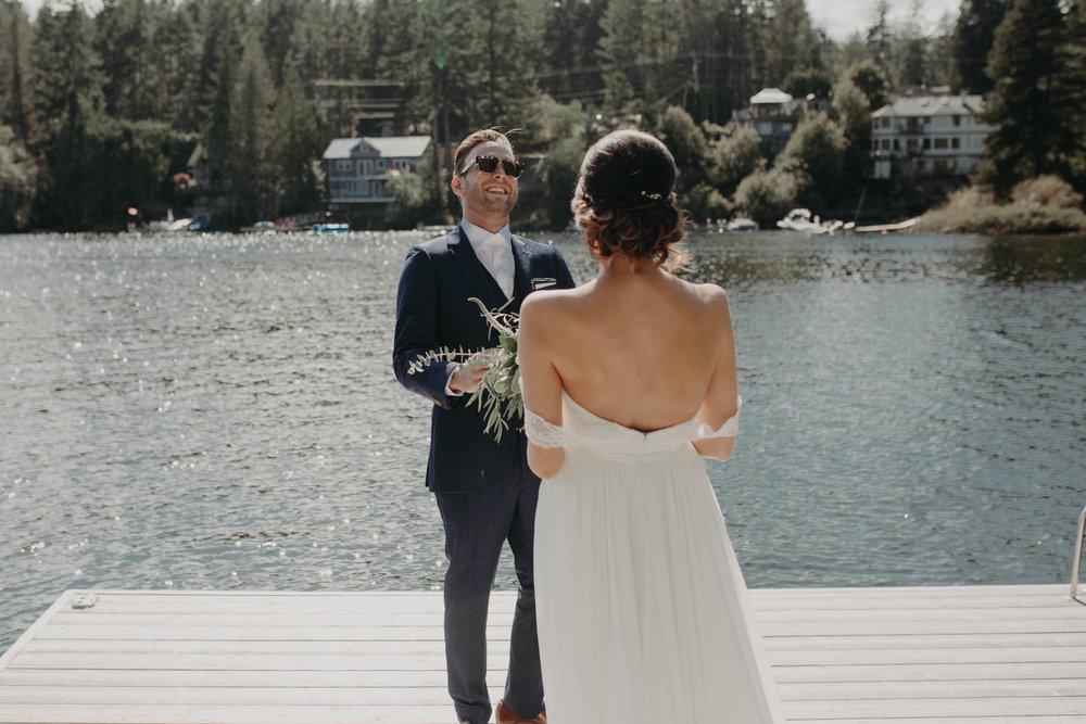 The McLachlans - Shawnigan Lake Wedding - Rick and Steph-20.jpg